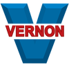Vernon Developments
